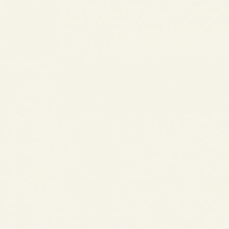 Villeroy & Boch Play It! Płytka 30x30 cm, biała white 3181PI07