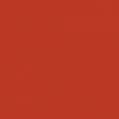 Villeroy & Boch Play It! Płytka 30x30 cm, czerwona red 3181PI37