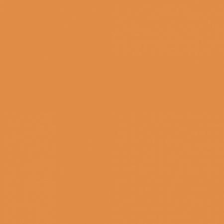 Villeroy & Boch Play It! Płytka 30x30 cm, pomarańczowa orange 3181PI27