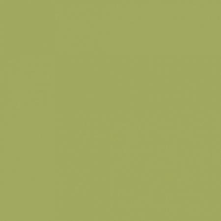 Villeroy & Boch Play It! Płytka 30x30 cm, zielona green 3181PI57