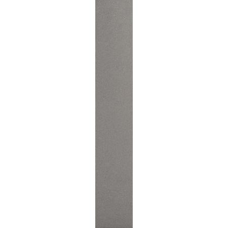 Villeroy & Boch Pure Line Płytka podłogowa 10x60 cm rektyfikowana Vilbostoneplus, antracytowa anthracite 2691PL90