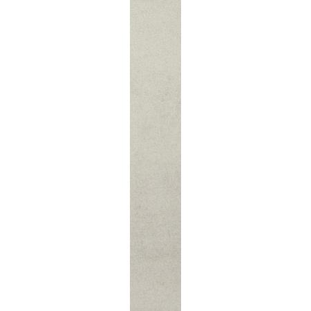 Villeroy & Boch Pure Line Płytka podłogowa 10x60 cm rektyfikowana Vilbostoneplus, białoszara white-grey 2691PL06