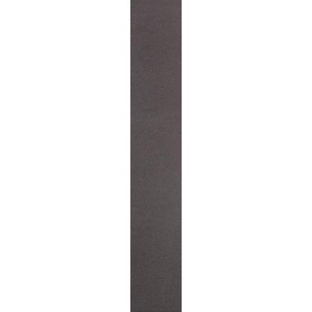 Villeroy & Boch Pure Line Płytka podłogowa 10x60 cm rektyfikowana Vilbostoneplus, czarna black 2691PL91
