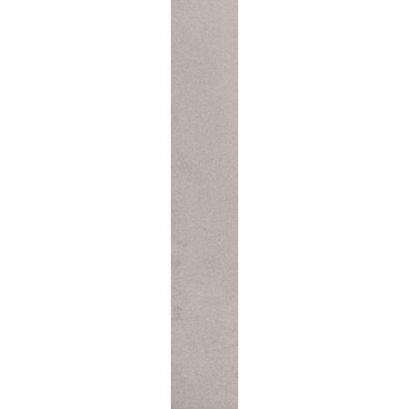Villeroy & Boch Pure Line Płytka podłogowa 10x60 cm rektyfikowana Vilbostoneplus, jasnoszara light grey 2691PL60