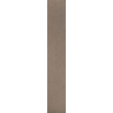 Villeroy & Boch Pure Line Płytka podłogowa 10x60 cm rektyfikowana Vilbostoneplus, średni szarobeżowa medium greige 2691PL80