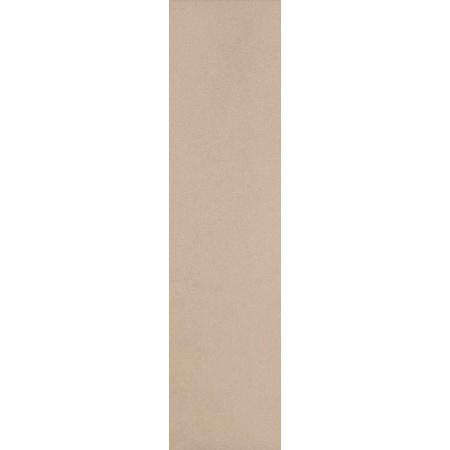 Villeroy & Boch Pure Line Płytka podłogowa 15x60 cm rektyfikowana Vilbostoneplus, kość słoniowa ivory 2692PL10