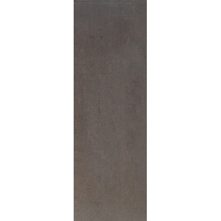 Villeroy & Boch Pure Line Płytka podłogowa 20x60 cm rektyfikowana Vilbostoneplus, ciemny szarobeżowa dark greige 2689PL81