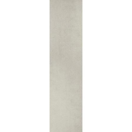Villeroy & Boch Pure Line Płytka podłogowa 30x120 cm rektyfikowana Vilbostoneplus, białoszara white-grey 2695PL06