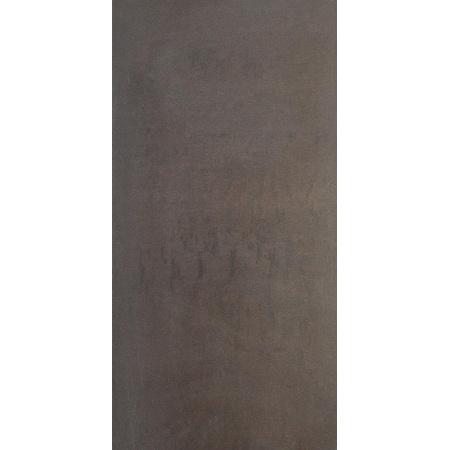 Villeroy & Boch Pure Line Płytka podłogowa 30x120 cm rektyfikowana Vilbostoneplus, ciemny szarobeżowy dark greige 2690PL81