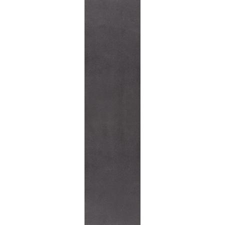 Villeroy & Boch Pure Line Płytka podłogowa 30x120 cm rektyfikowana Vilbostoneplus, czarna black 2695PL91