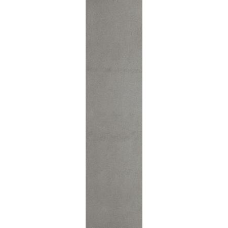 Villeroy & Boch Pure Line Płytka podłogowa 30x120 cm rektyfikowana Vilbostoneplus, średnioszara medium grey 2695PL61