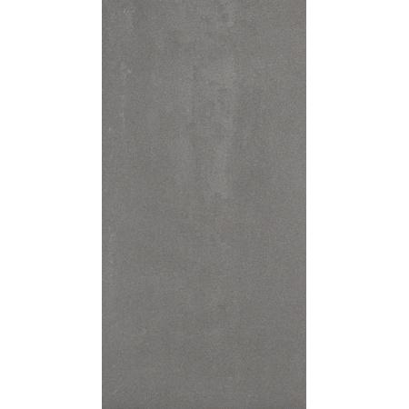 Villeroy & Boch Pure Line Płytka podłogowa 30x60 cm rektyfikowana Vilbostoneplus, antracytowa anthracite 2686PL90