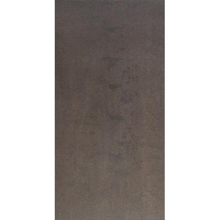 Villeroy & Boch Pure Line Płytka podłogowa 30x60 cm rektyfikowana Vilbostoneplus, ciemny szarobeżowa dark greige 2694PL81