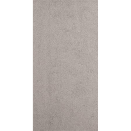 Villeroy & Boch Pure Line Płytka podłogowa 30x60 cm rektyfikowana Vilbostoneplus, jasnoszara light grey 2694PL60