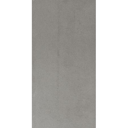 Villeroy & Boch Pure Line Płytka podłogowa 30x60 cm rektyfikowana Vilbostoneplus, średnioszara medium grey 2694PL61
