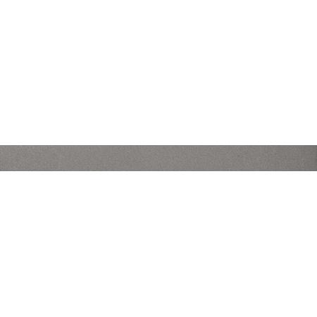 Villeroy & Boch Pure Line Płytka podłogowa 5x60 cm rektyfikowana Vilbostoneplus, antracytowa anthracite 2697PL90