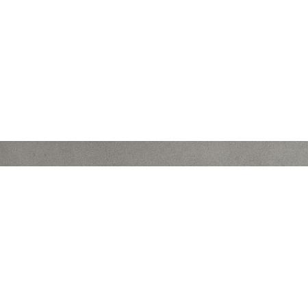 Villeroy & Boch Pure Line Płytka podłogowa 5x60 cm rektyfikowana Vilbostoneplus, średnioszara medium grey 2697PL61