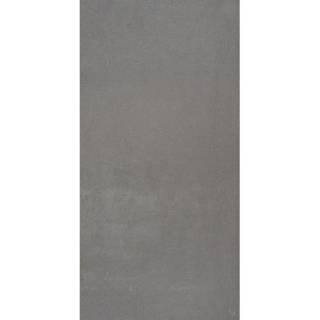 Villeroy & Boch Pure Line Płytka podłogowa 60x120 cm rektyfikowana Vilbostoneplus, antracytowa anthracite 2690PL90
