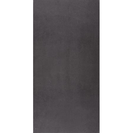 Villeroy & Boch Pure Line Płytka podłogowa 60x120 cm rektyfikowana Vilbostoneplus, czarna black 2690PL91