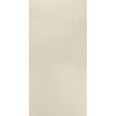 Villeroy & Boch Pure Line Płytka podłogowa 60x120 cm rektyfikowana Vilbostoneplus, kremowa creme 2690PL01