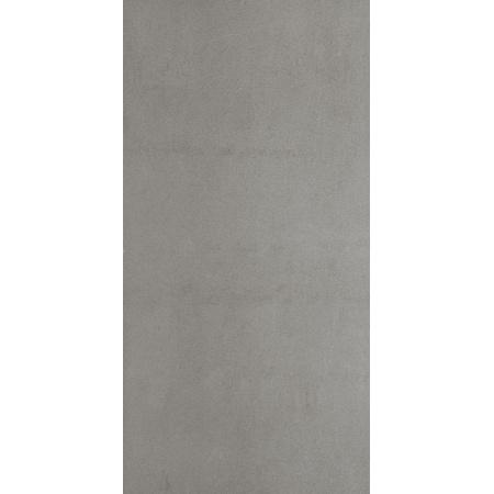 Villeroy & Boch Pure Line Płytka podłogowa 60x120 cm rektyfikowana Vilbostoneplus, średnioszara medium grey 2690PL61