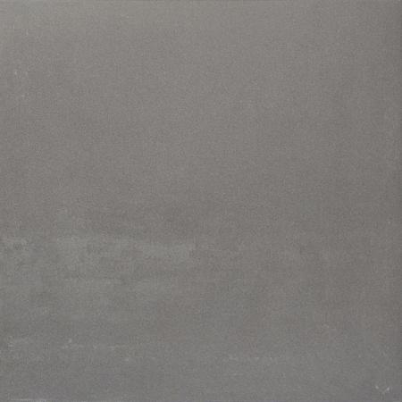 Villeroy & Boch Pure Line Płytka podłogowa 60x60 cm rektyfikowana Vilbostoneplus, antracytowa anthracite 2693PL90