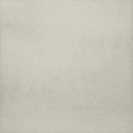 Villeroy & Boch Pure Line Płytka podłogowa 60x60 cm rektyfikowana Vilbostoneplus, białoszara white-grey 2693PL06