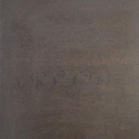 Villeroy & Boch Pure Line Płytka podłogowa 60x60 cm rektyfikowana Vilbostoneplus, ciemny szarobeżowa dark greige 2693PL81