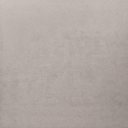 Villeroy & Boch Pure Line Płytka podłogowa 60x60 cm rektyfikowana Vilbostoneplus, jasnoszara light grey 2693PL60
