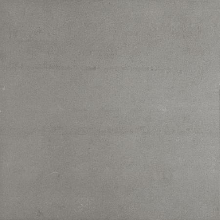 Villeroy & Boch Pure Line Płytka podłogowa 60x60 cm rektyfikowana Vilbostoneplus, średnioszara medium grey 2693PL61