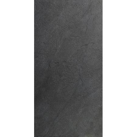 Villeroy & Boch Scivaro Płytka podłogowa 30x60 cm Vilbostoneplus, antracytowa anthracite 2156SC9R