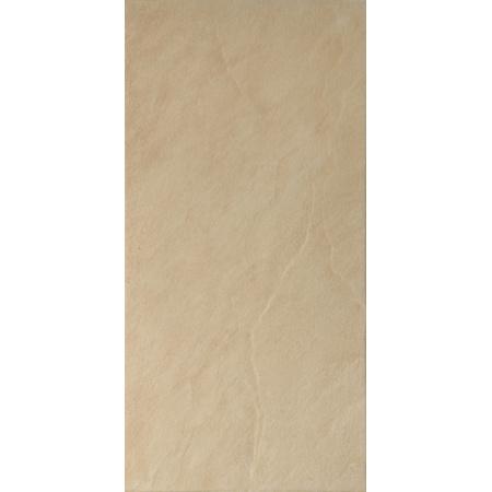 Villeroy & Boch Scivaro Płytka podłogowa 30x60 cm Vilbostoneplus, beżowa beige 2156SC1R