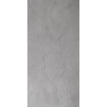 Villeroy & Boch Scivaro Płytka podłogowa 30x60 cm Vilbostoneplus, szara grey 2156SC6R