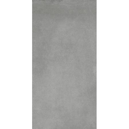 Villeroy & Boch Section Płytka podłogowa 30x60 cm rektyfikowana Vilbostoneplus, ciemnoszara anthracite 2085SZ90