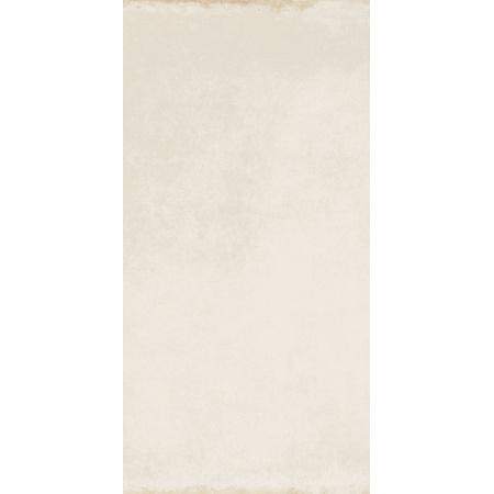 Villeroy & Boch Section Płytka podłogowa 30x60 cm rektyfikowana Vilbostoneplus, kremowobiała creme-white 2085SZ00