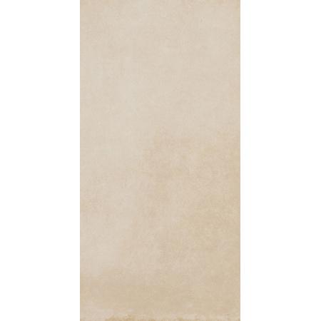 Villeroy & Boch Section Płytka podłogowa 30x60 cm rektyfikowana Vilbostoneplus, piaskowa sand-beige 2085SZ10