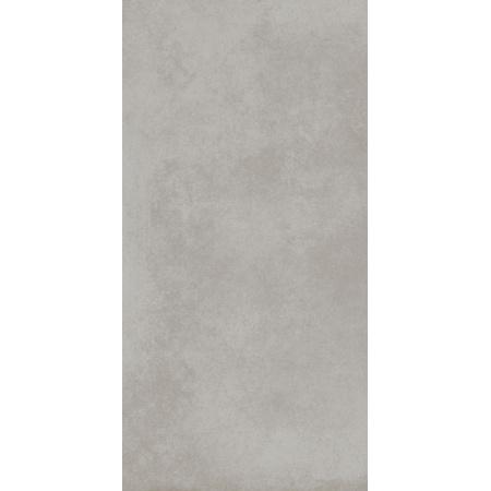 Villeroy & Boch Section Płytka podłogowa 30x60 cm rektyfikowana Vilbostoneplus, szara cement grey 2085SZ60