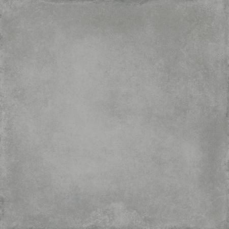 Villeroy & Boch Section Płytka podłogowa 60x60 cm rektyfikowana Vilbostoneplus, ciemnoszara anthracite 2349SZ90