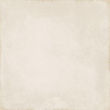 Villeroy & Boch Section Płytka podłogowa 60x60 cm rektyfikowana Vilbostoneplus, kremowobiała creme-white 2349SZ00