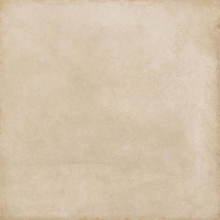 Villeroy & Boch Section Płytka podłogowa 60x60 cm rektyfikowana Vilbostoneplus, piaskowa sand-beige 2349SZ10