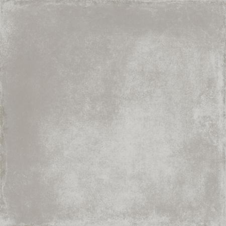 Villeroy & Boch Section Płytka podłogowa 60x60 cm rektyfikowana Vilbostoneplus, szara cement grey 2349SZ60
