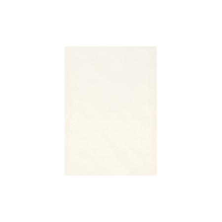 Villeroy & Boch Smart Płytka Choice 25x35 cm, biała white 1158BK01
