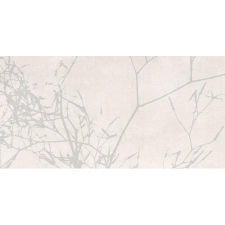 Villeroy & Boch Spotlight Dekor 30x60 cm rektyfikowany Ceramicplus, biały white 1581CM01