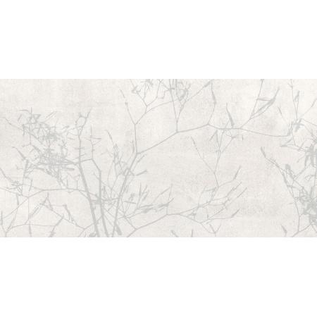 Villeroy & Boch Spotlight Dekor 30x60 cm rektyfikowany Ceramicplus, jasnoszary light grey 1581CM62