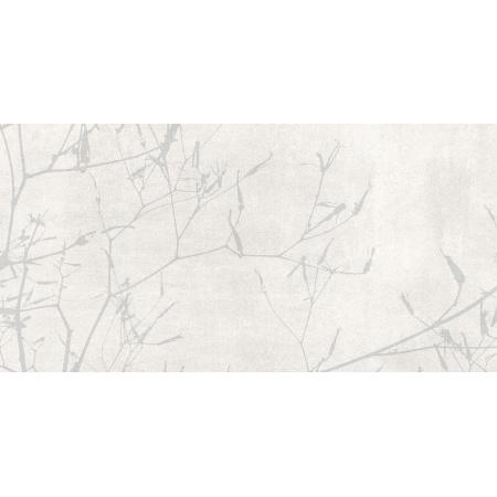 Villeroy & Boch Spotlight Dekor 30x60 cm rektyfikowany Ceramicplus, jasnoszary light grey 1581CM63