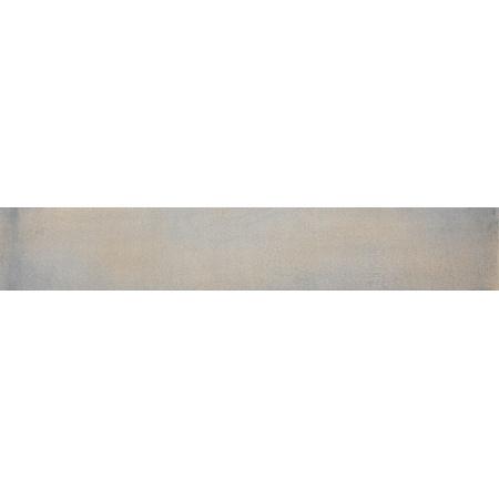 Villeroy & Boch Spotlight Listwa 20x120 cm rektyfikowana platynowa platinum 2759CM30