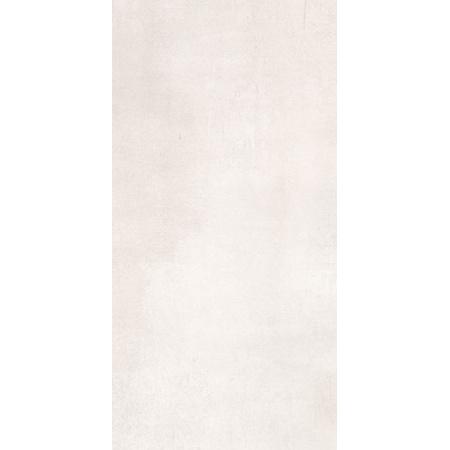 Villeroy & Boch Spotlight Płytka 30x60 cm rektyfikowana Ceramicplus, biała white 1581CM00
