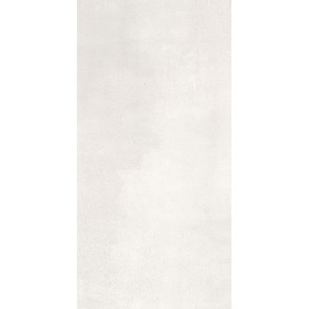 Villeroy & Boch Spotlight Płytka 30x60 cm rektyfikowana Ceramicplus, jasnoszara light grey 1581CM60