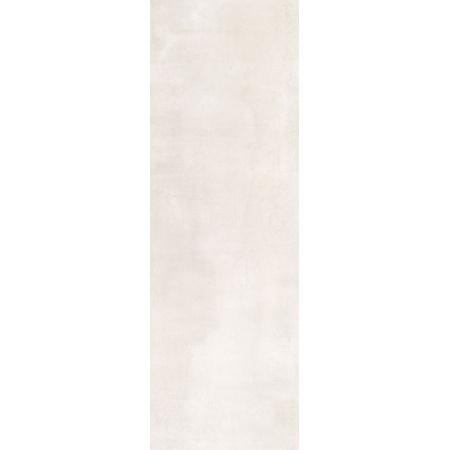 Villeroy & Boch Spotlight Płytka 40x120 cm rektyfikowana Ceramicplus, biała white 1440CM00