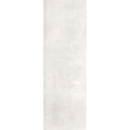 Villeroy & Boch Spotlight Płytka 40x120 cm rektyfikowana Ceramicplus, jasnoszara light grey 1440CM60